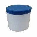 500Gm HDPE Jar