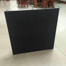 Rental Indoor Board Display Screen