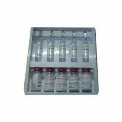 Glutathione Injection