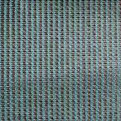 Mono Filament Shade Net