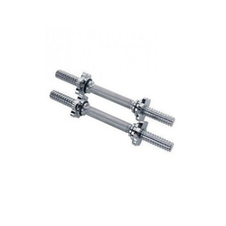 Dumbbell Rods