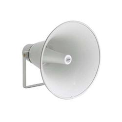 Horn Loud Speakers