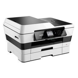 Brother All in One Laser Printer