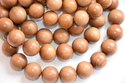 Jap Mala Beads