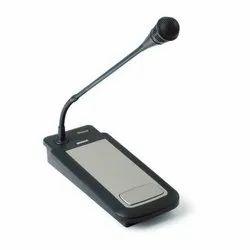 Bosch Micophone