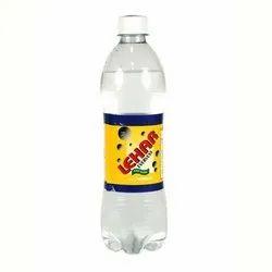 Evervess Soda 750mL Pet 24 Rs 20, Packaging Type: Bottle
