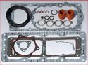 Detroit Engine Gasket Sets