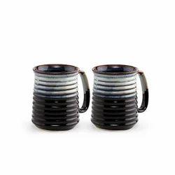 Ceramic Studio  Mug