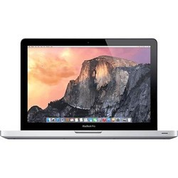 Apple Macbook Air Pro 13.3 Inch Laptop