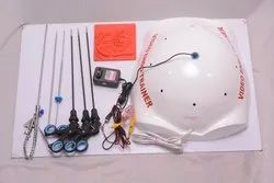 Simulator Virtual Endotrainer Complete Training Kits, Model Name/Number: 9018, for Clinical Purpose