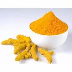 Curcuma Powder