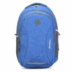 Baywatch Laptop Bag