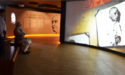 Museum Exhibition Service