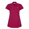 Beauty Spa And Health Club Red Top