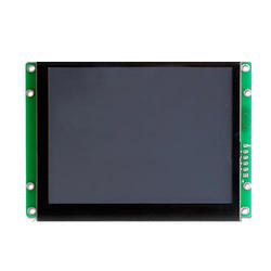 5.6 TFT with RS232 Interface CCPL