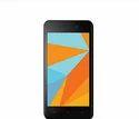 Bharat 5 Micromax Mobile Phones
