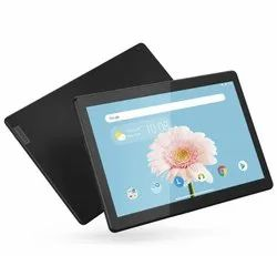 Lenovo Tablet M10