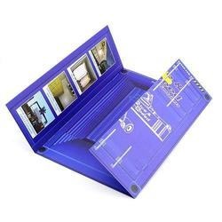 File Folders Printing Services