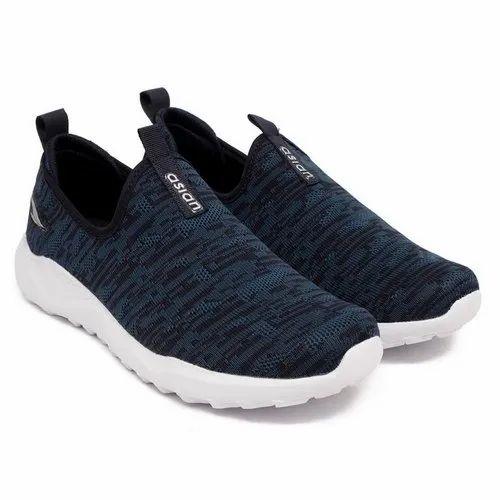 Asian EXCEL-15 EVA Men Sports Shoes, Rs