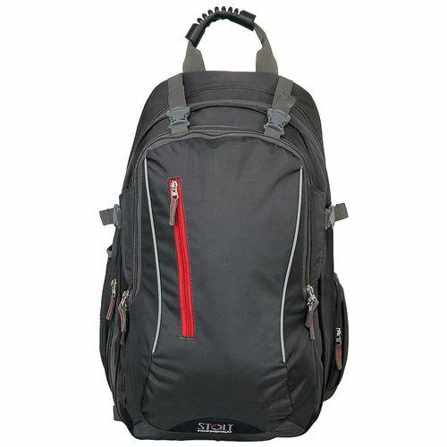 21ce561182de Professional Backpack