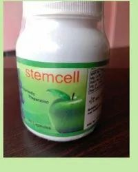Double Stemcell Herbal Capsule
