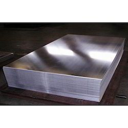 Stainless Steel 309H Sheets