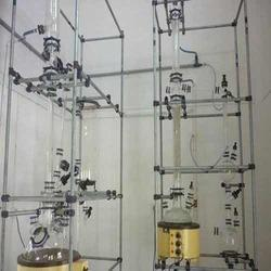 Liquid Extraction Units