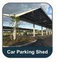 Pre Fab Prefab Car Parks, For Car Parking