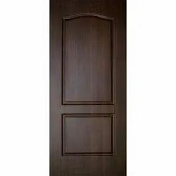 Rawji Frp Door