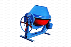 Mixer Machine Stand Type