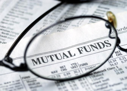 Mutual Fund Foundation Course