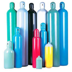 Freon Gas Wholesale Trader from Chennai
