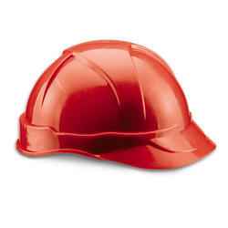 Vista 8000 Series Safety Helmets