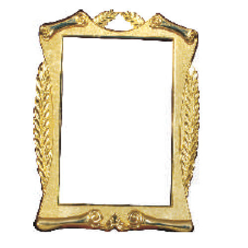 ESS - 55 Certificate Frames, Photo Frames & Picture Frames | ESS ...