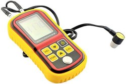 Ultrasonic Thickness Gauge UTM-9 ( Eco )