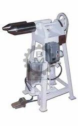Can Reformer Machine