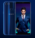OPPO F5 Mobile Phone