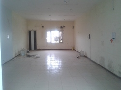 850 Sq Ft Furnished Office Space on Rent