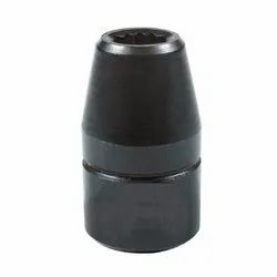 1 inch Square Drive 12 Point Impact Socket
