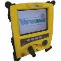 Versamed Ivent 201 Ambulance Ventilator