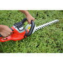 Ficus Cutter Hedge Trimmer