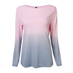 Lycra Women T Shirt