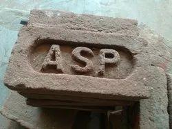 Bricks