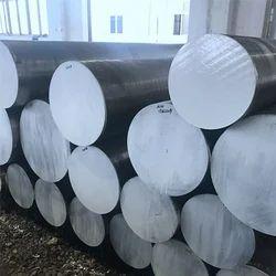 Forging Steel EN 31