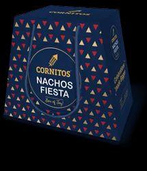 Nachos Fiesta