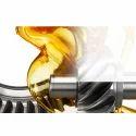 Servo Spin Ee 10 Oil, Grade: Industrial Grade, Packaging Type: Barrel