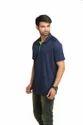 Adidas Men's Polo T-Shirt