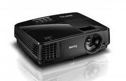 MS506P Projectors