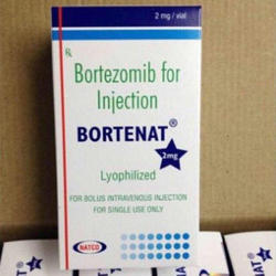 Bortenat 2mg Injection (3.5mg Also Available)