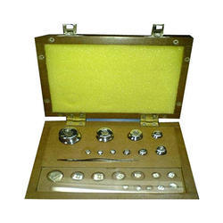 Ss Nabl Weight Box